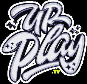 UpPlay